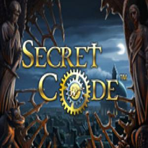 secret code GameSkip