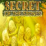 secret of the stones GameSkip