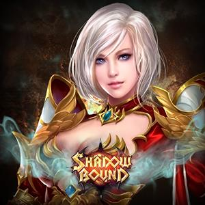 shadowbound GameSkip