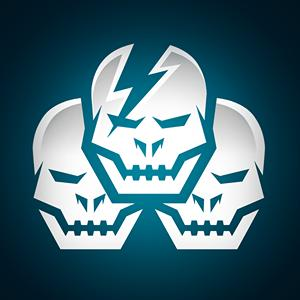 shadowgun deadzone GameSkip
