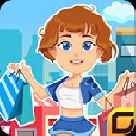 shopaholic GameSkip