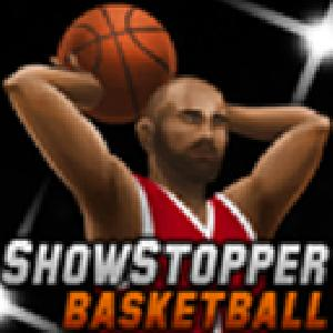 showstopper basketball beta GameSkip