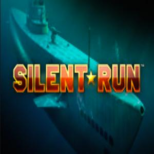 silent run GameSkip