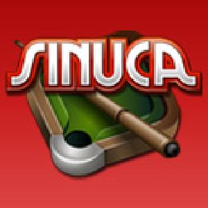 sinuca by gazeus GameSkip