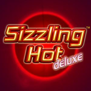 sizzling hot deluxe slot game GameSkip