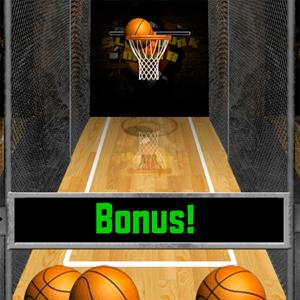 slam dunk mania GameSkip