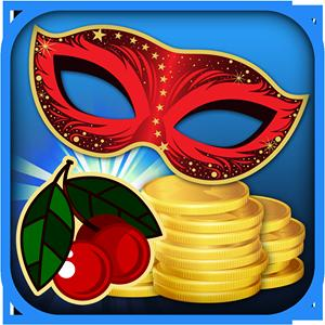 slot and party free casino slots GameSkip
