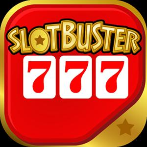 slot buster GameSkip
