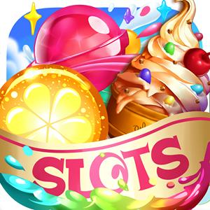 slot candy mania GameSkip