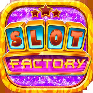 slot factory GameSkip