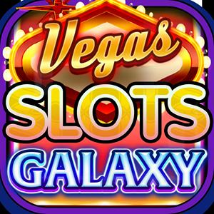 slot galaxy GameSkip