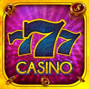 slot machine casino GameSkip