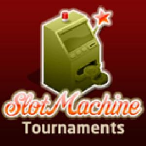 slot machine tournaments GameSkip