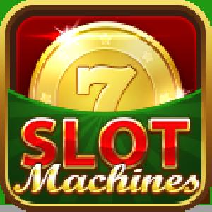 slot machines by igg GameSkip