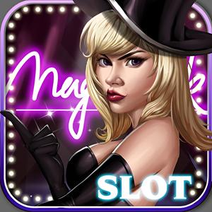 slot magic show GameSkip