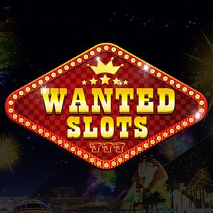 slot n mania GameSkip