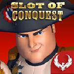 slot of conquest GameSkip