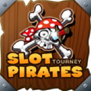 slot pirates GameSkip