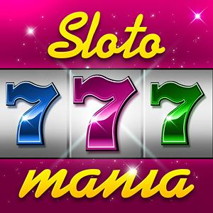 Slotomania Links