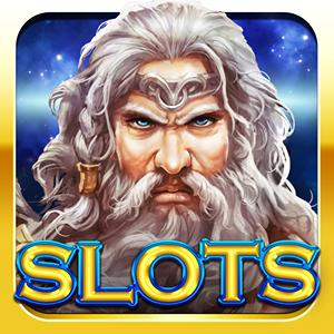 slots - titans way GameSkip