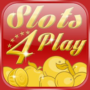 slots 4 play GameSkip