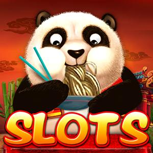 slots adventure double lucky GameSkip