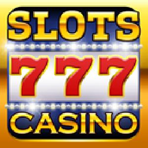 slots casino GameSkip