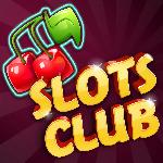 slots club GameSkip