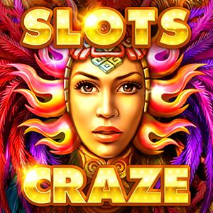 slots craze GameSkip
