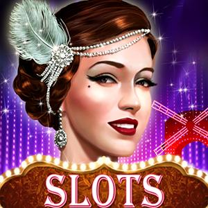 slots desires vegas world GameSkip