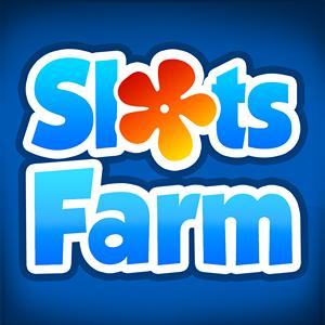 slots farm GameSkip