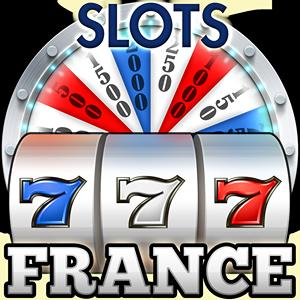 slots france GameSkip