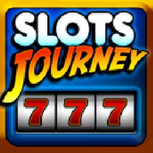 slots journey GameSkip