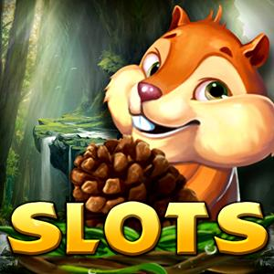 slots jungle slot machines GameSkip