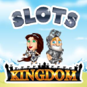 slots kingdom GameSkip