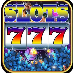 slots magic forest GameSkip