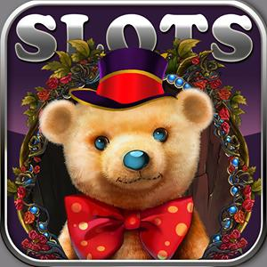 slots magic puppet GameSkip