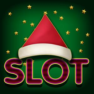 slots merry christmas GameSkip