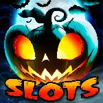 slots monsters saga GameSkip
