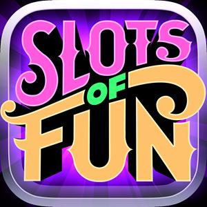 slots of fun GameSkip