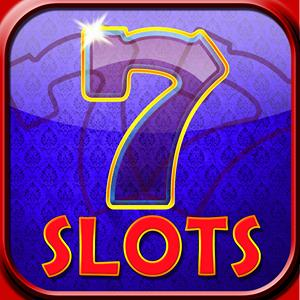 slots of joy GameSkip