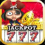 slots of plunder GameSkip