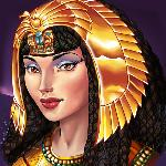 slots pharaoh s treasure GameSkip