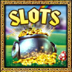 slots player heaven GameSkip