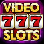 slots plus GameSkip