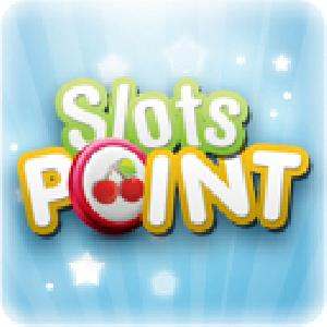 slots point GameSkip