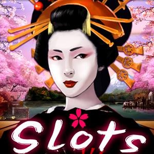 slots wonderland GameSkip