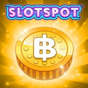 slotspot casino GameSkip