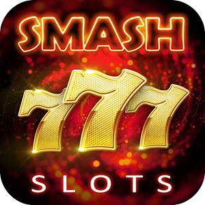 smash slots GameSkip
