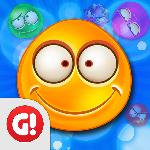 smiley boom GameSkip